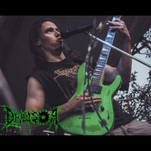 DIVULSOR: One-man-band é destaque na revista Rock Meeting, confira!