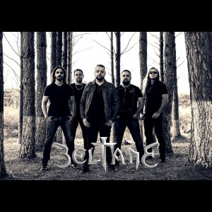 "BELTANE: ""Power metal a lembrar o auge do estilo na década de noventa"" – World Of Metal (POR)"