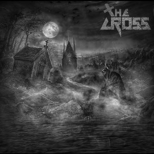 "THE CROSS: Álbum ""The Cross"" entra para a lista 'Destaques da Década' pelo site Whiplash, confira!"