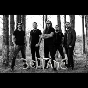 "BELTANE: ""Power Metal de primeira"" – Entrevista para o site Roadie Metal"