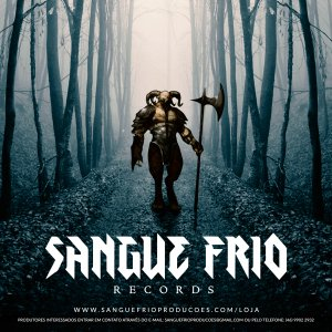 SANGUE FRIO RECORDS
