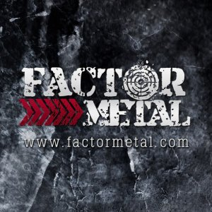 Factor Metal (Colombia)