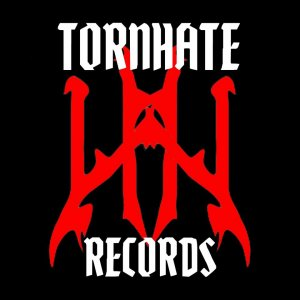 Tornhate Records (Brasil)