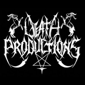 Death Productions (Brasil)