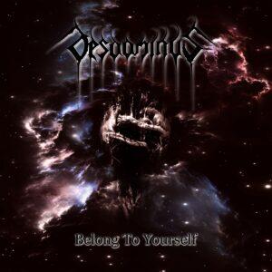 """DESDOMINUS: Novo trecho do single """"Belong To Yourself"""" é divulgado, confira!"""